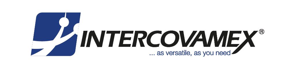 Intercovamex
