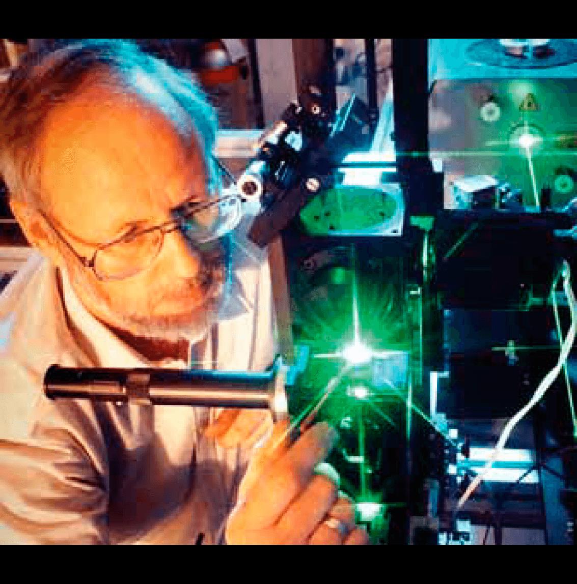 Analizadores de Gases en la Atmósfera2