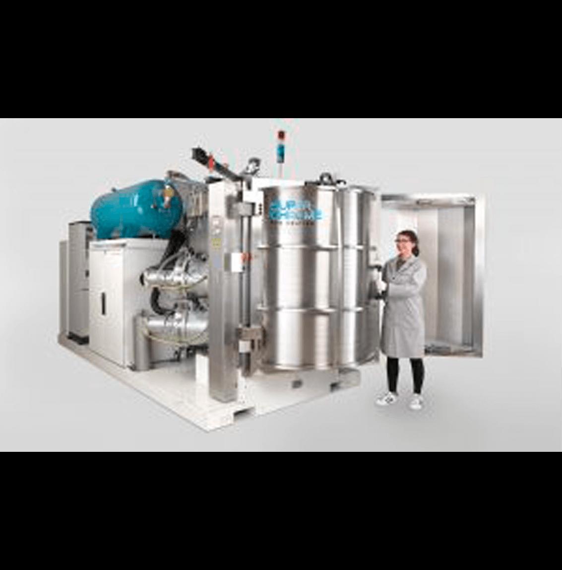 Generadores de Plasma2